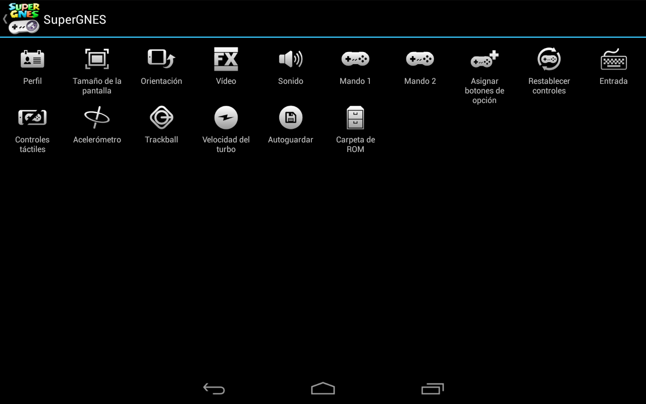 Screenshot_2013-01-29-01-25-03