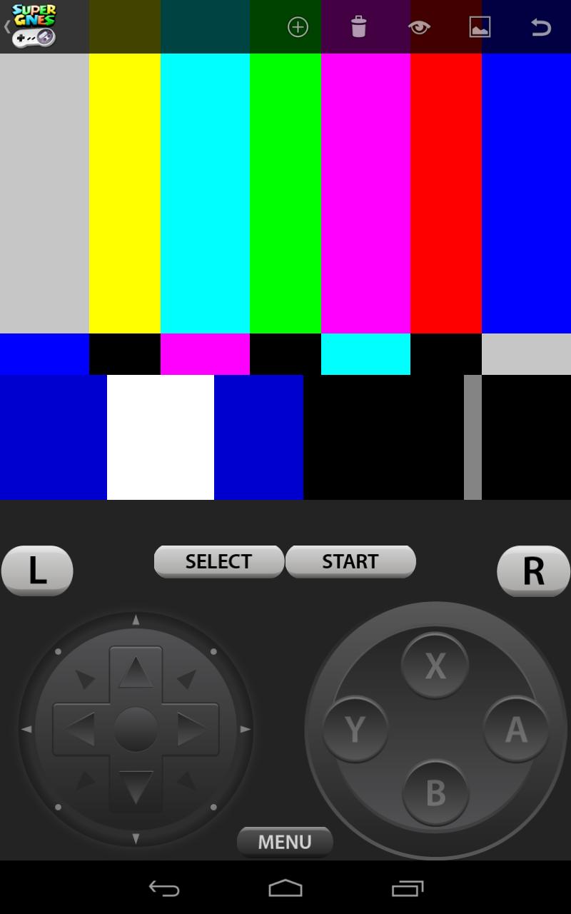 Screenshot_2013-01-29-01-27-57