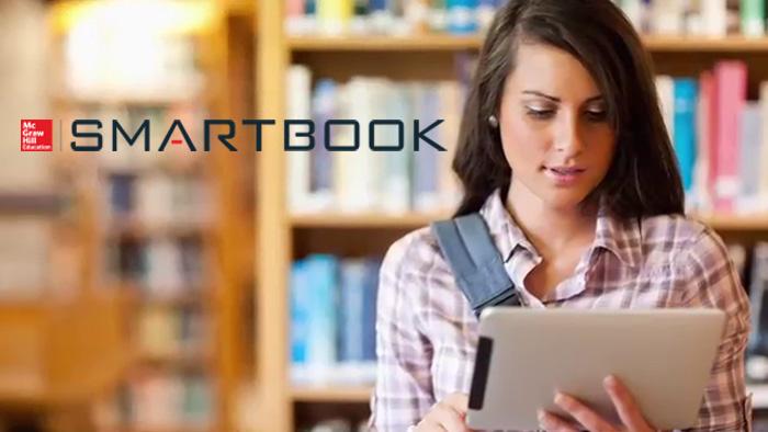 Smartbook-02