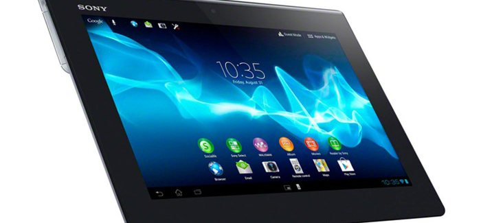 Sony-Xperia-Tablet-Z-rumores-800x560