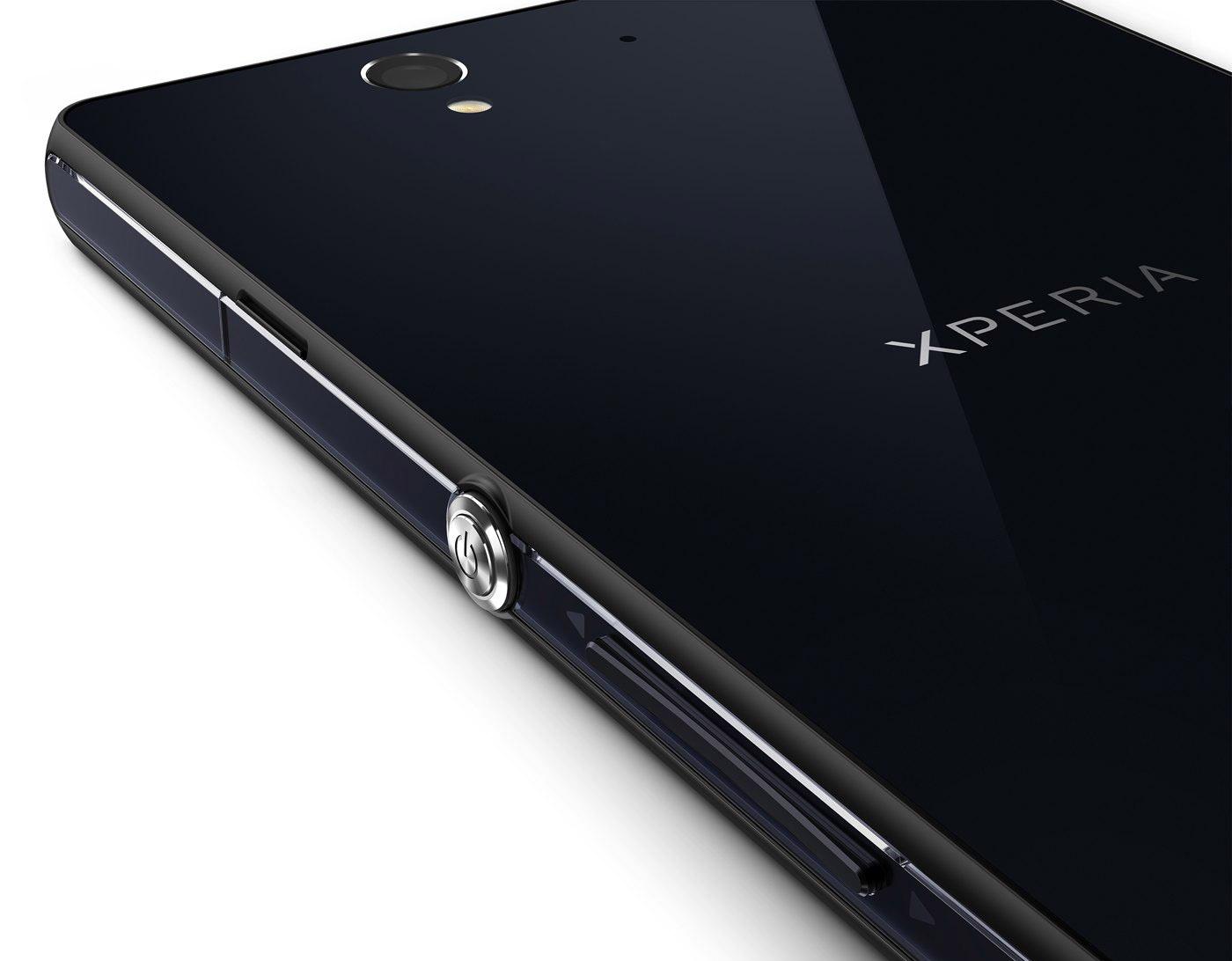 Sony-Xperia-Z-2 (1)