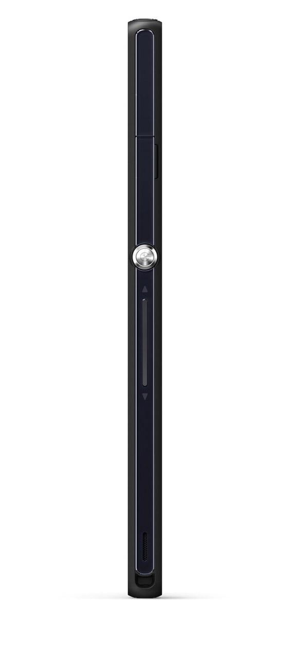 Sony-Xperia-Z-8
