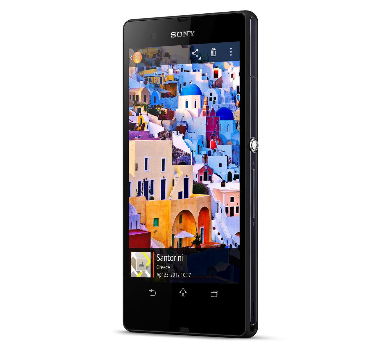 Sony-Xperia-Z-9