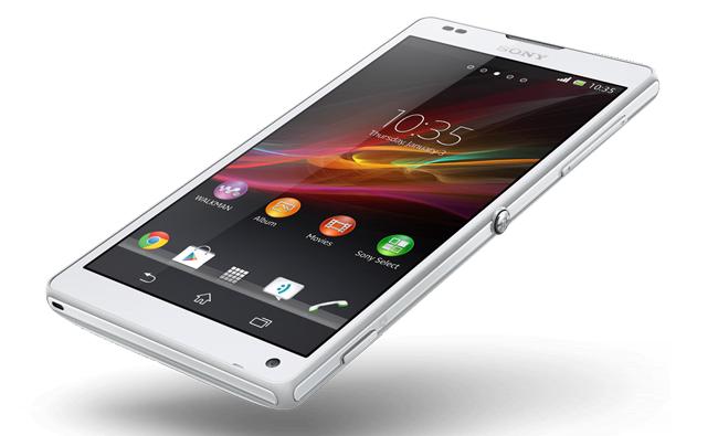 Sony Xperia ZL_3