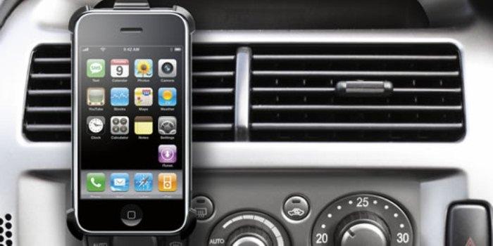 Soporte auto iPhone_1