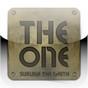 THEONE_icon