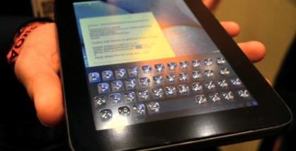 Tactus-Morphing-Touch-Screen-demos-575x370
