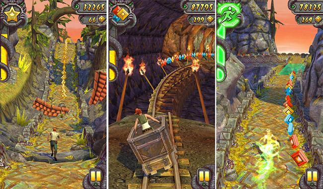 Temple-Run-2-Screenshot-1