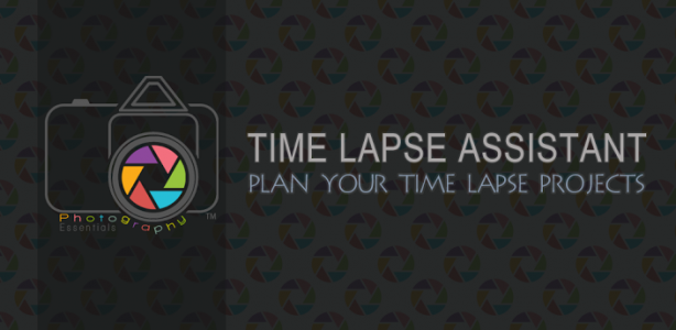 Time Lapse Asistant