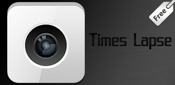 Time Lapse Camera