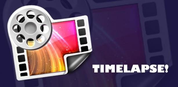 TimeLapse!