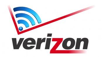Verizon-Tethering-348x196
