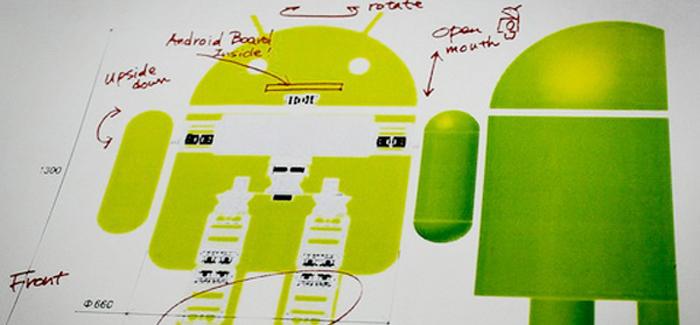 Versión-android2