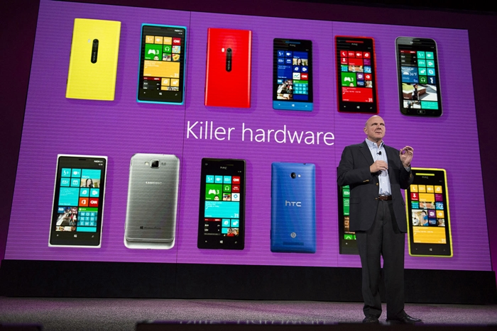 Windows PHone 8-BudgetPhone