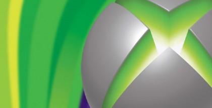 Xbox Durango main