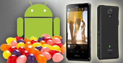 Xperia-T-Jelly-bean