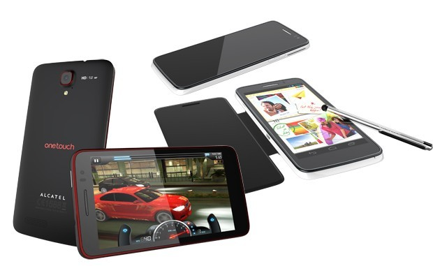 alcatel-onetouch-scribe