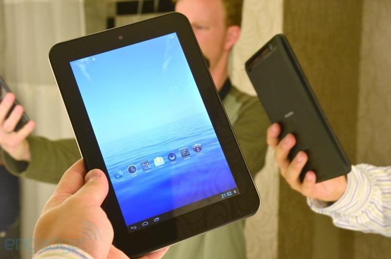 alcatel-tablets-2013-2013-01-07-1