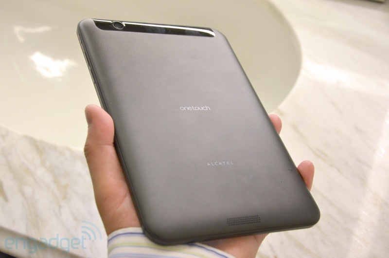 alcatel-tablets-2013-2013-01-07-13
