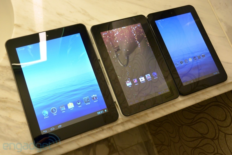 alcatel-tablets-2013-2013-01-07-3