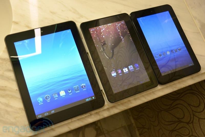 alcatel-tablets-2013-2013-01-07-3
