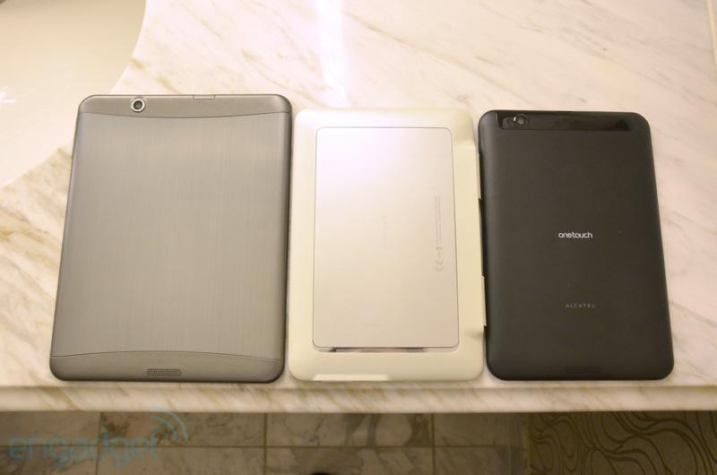 alcatel-tablets-2013-2013-01-07-4