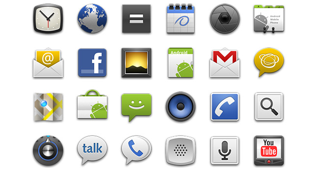 android-google-apps