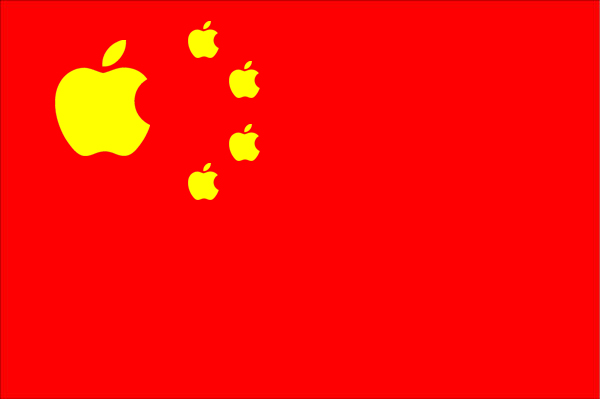 apple-china_0