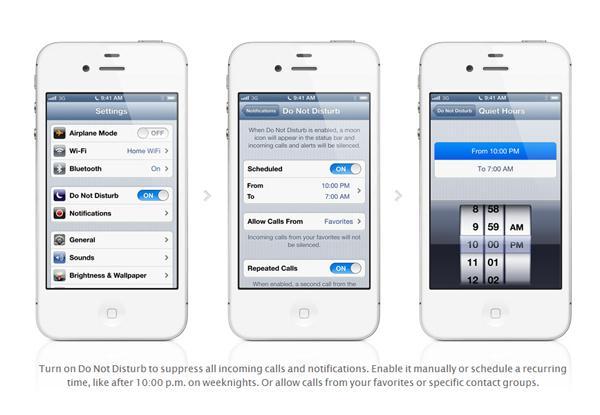 apple-ios-6-do-not-disturb