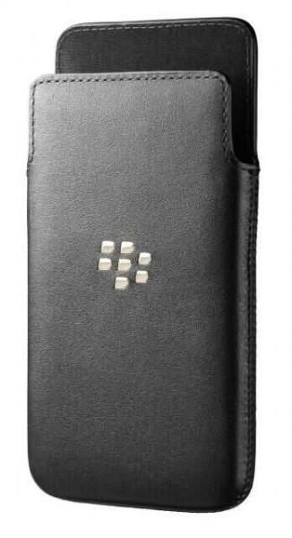 bbz10 cases 1