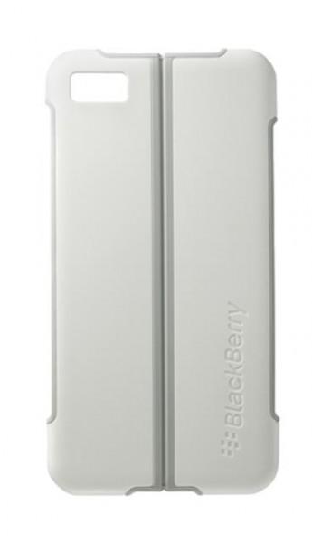 bbz10 cases 3