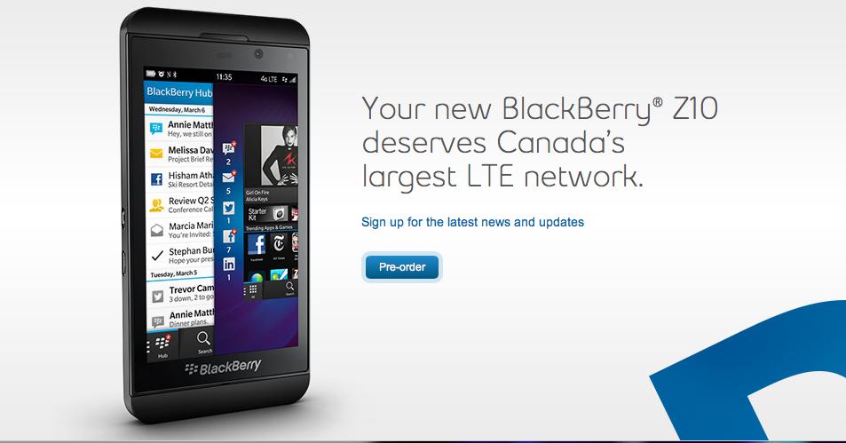 bell-blackberry10