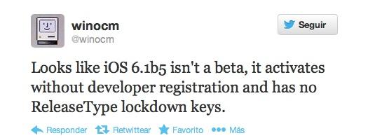 beta5ios61