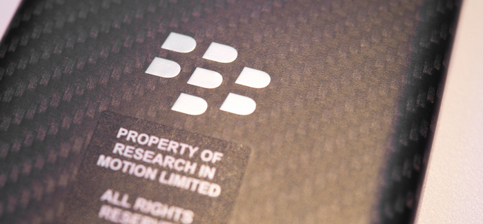 blackberry-q10-hands-on-edit-8_verge_super_wide