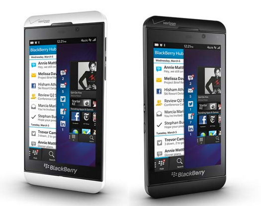 blackberry-z10-000