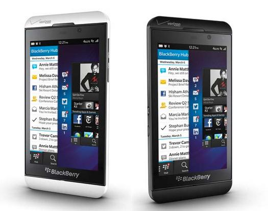 blackberry-z10-000