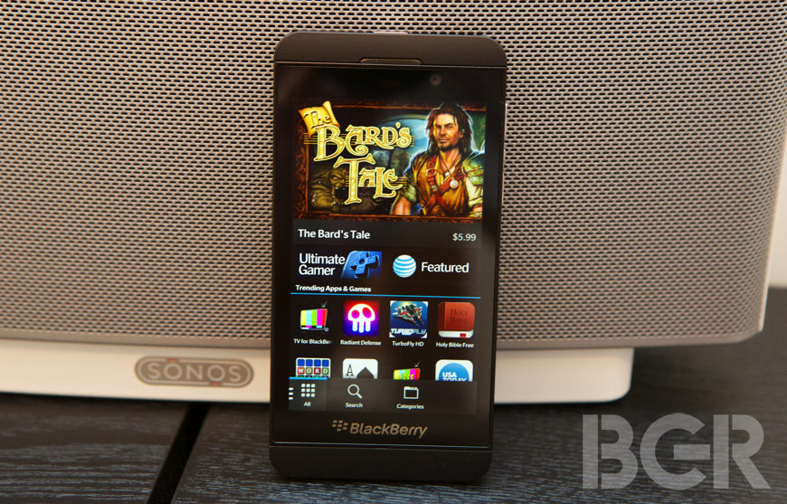 blackberry-z10-11