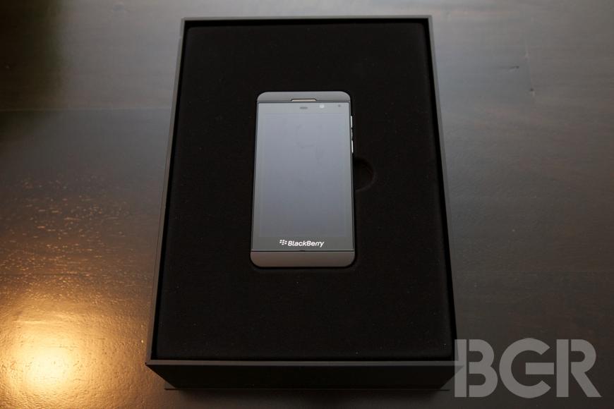 blackberry-z10-17