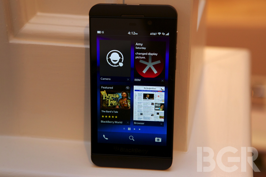 blackberry-z10-23