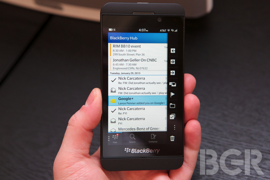 blackberry-z10-6