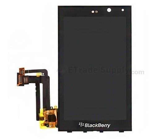 blackberry-z10-lcd-leak
