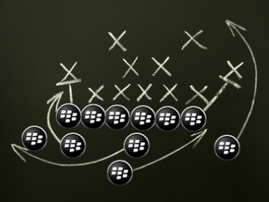 blackberry_football_strategy-380x285