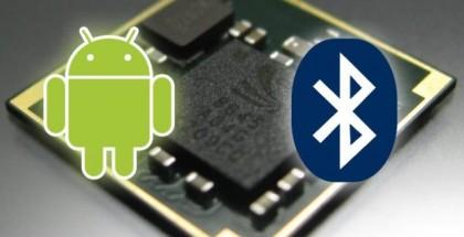 bluetooth-Android-bajo-consumo