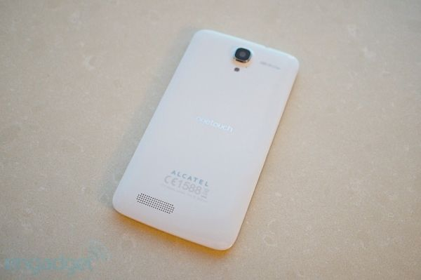 c466alcatel-one-touch-scribe-hd-2