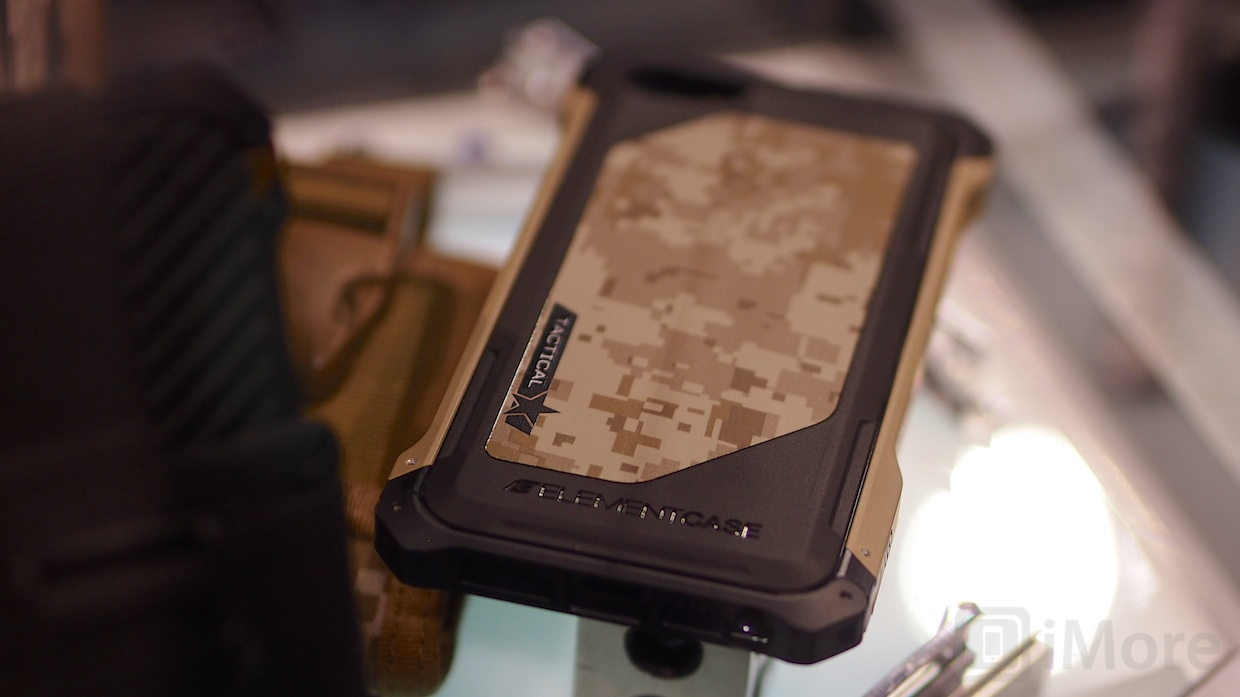 ces2013_element_case 023