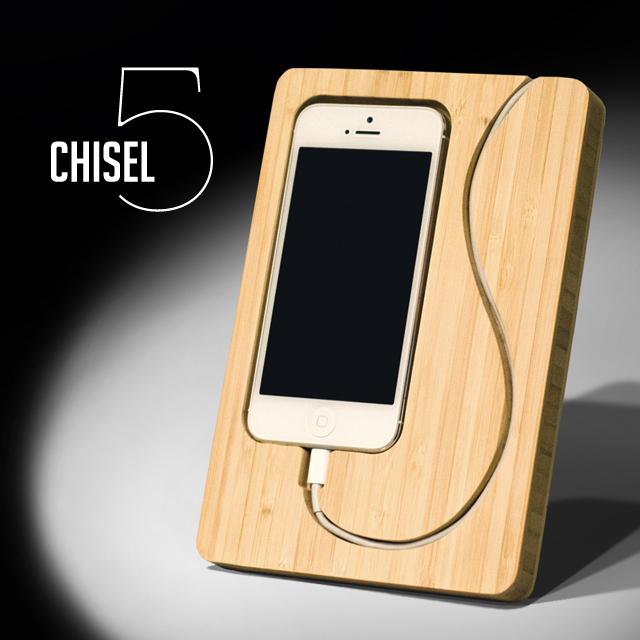 chisel5-1
