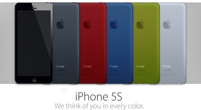 concepto-iphone5s