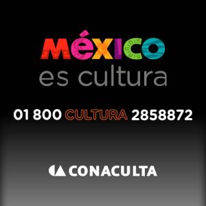 cultura3