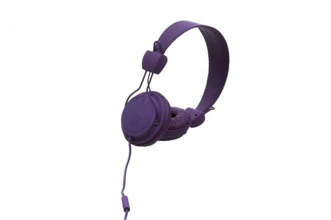 default,pzoomreal,default,conga_purple_2_10639