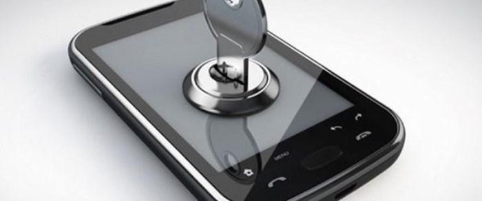 desbloqueo-de-celulares-prohibido-en-eeuu-599x250